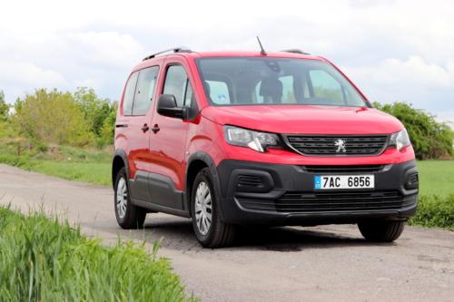 Peugeot Rifter 2019 (5)