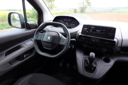Peugeot Rifter 2019 (51)