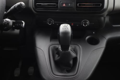 Peugeot Rifter 2019 (53)