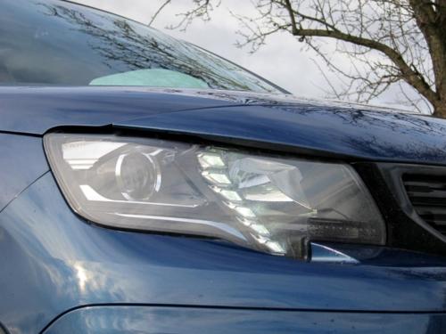 Peugeot Rifter GT (10)
