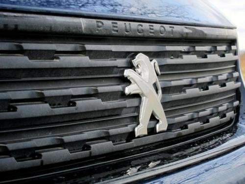 Peugeot Rifter GT (11)