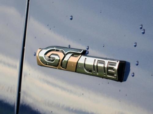 Peugeot Rifter GT (12)