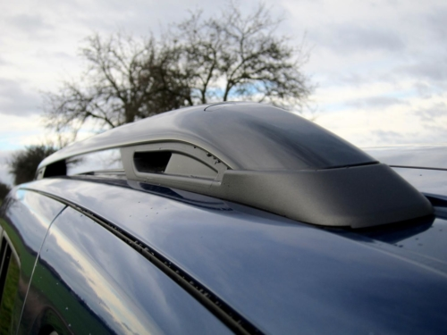 Peugeot Rifter GT (14)