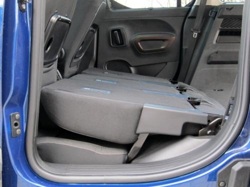 Peugeot Rifter GT (20)