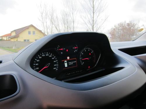 Peugeot Rifter GT (28)