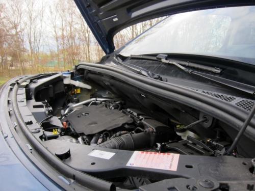Peugeot Rifter GT (42)