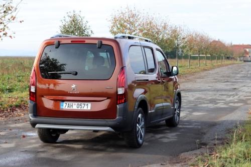 Peugeot Rifter Long 2020 (1) (1)