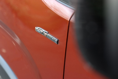Peugeot Rifter Long 2020 (11)