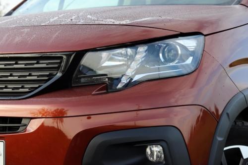 Peugeot Rifter Long 2020 (18)