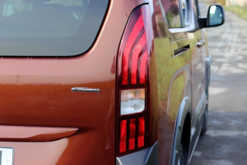 Peugeot Rifter Long 2020 (2)