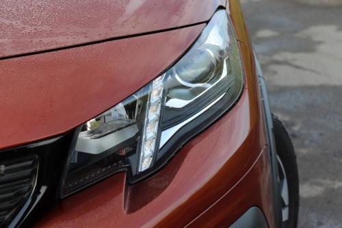 Peugeot Rifter Long 2020 (20)
