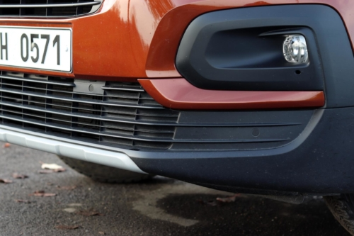Peugeot Rifter Long 2020 (21)