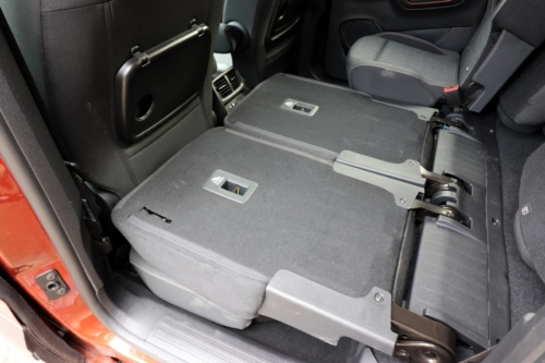 Peugeot Rifter Long 2020 (32)