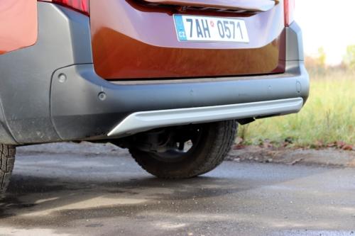 Peugeot Rifter Long 2020 (4) (1)