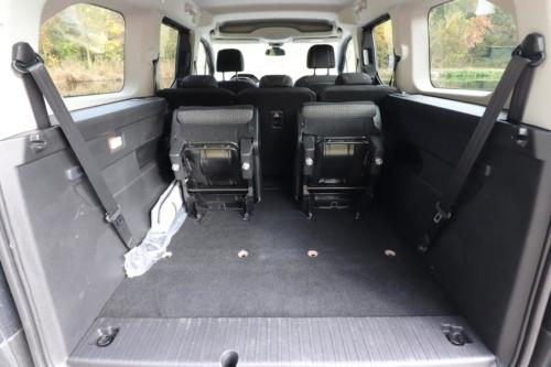 Peugeot Rifter Long 2020 (42)