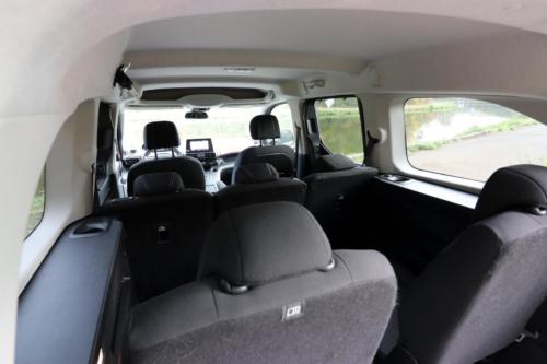 Peugeot Rifter Long 2020 (45)