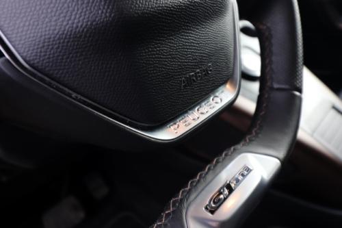 Peugeot Rifter Long 2020 (48)
