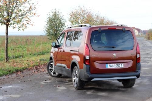 Peugeot Rifter Long 2020 (5) (1)