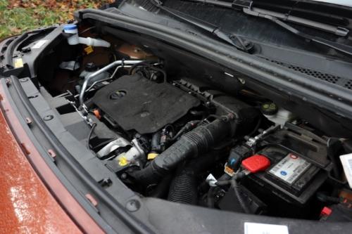 Peugeot Rifter Long 2020 (50)
