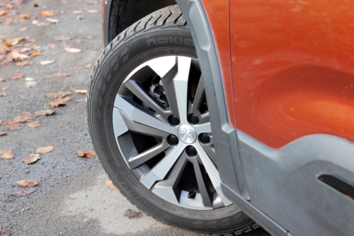 Peugeot Rifter Long 2020 (7) (1)