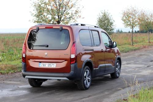 Peugeot Rifter Long 2020 (8) (1)