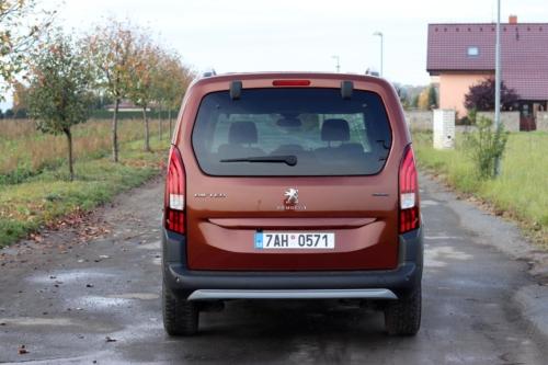 Peugeot Rifter Long 2020 (9) (1)