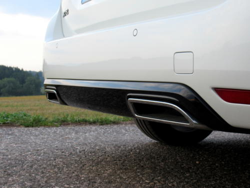 Peugeot 308 SW GT 2018 (16)