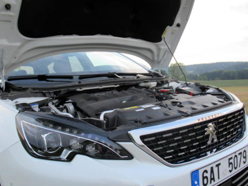 Peugeot 308 SW GT 2018 (21)