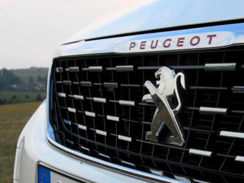 Peugeot 308 SW GT 2018 (5)