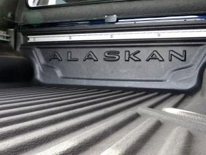 Renault Alaskan 2,3 dci 4x4 2018 (11)