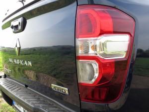 Renault Alaskan 2,3 dci 4x4 2018 (20)
