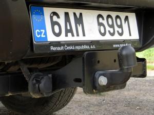 Renault Alaskan 2,3 dci 4x4 2018 (21)