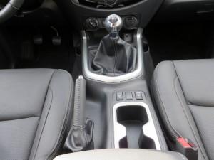 Renault Alaskan 2,3 dci 4x4 2018 (32)