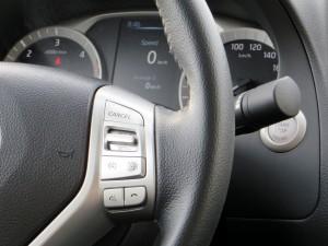 Renault Alaskan 2,3 dci 4x4 2018 (33)