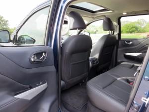 Renault Alaskan 2,3 dci 4x4 2018 (36)