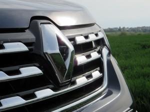 Renault Alaskan 2,3 dci 4x4 2018 (38)