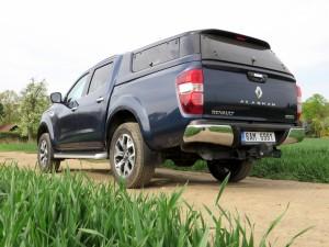 Renault Alaskan 2,3 dci 4x4 2018 (39)
