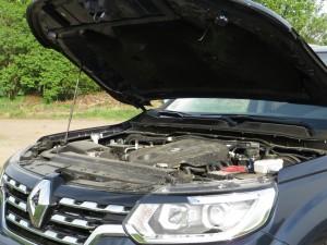 Renault Alaskan 2,3 dci 4x4 2018 (4)