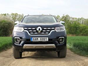Renault Alaskan 2,3 dci 4x4 2018 (47)
