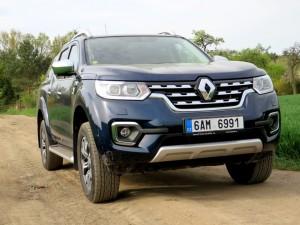 Renault Alaskan 2,3 dci 4x4 2018 (48)