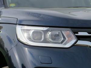 Renault Alaskan 2,3 dci 4x4 2018 (49)