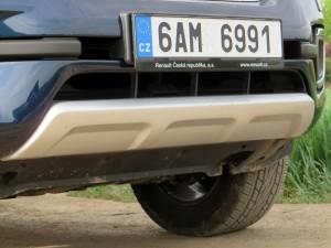 Renault Alaskan 2,3 dci 4x4 2018 (50)