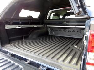 Renault Alaskan 2,3 dci 4x4 2018 (9)