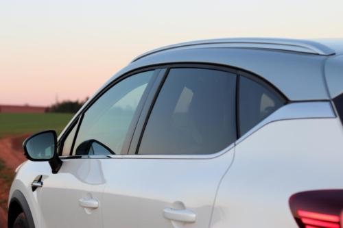Renault Captur 2020 (10)