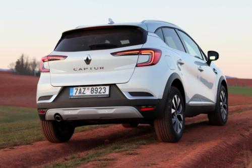 Renault Captur 2020 (11) (1)