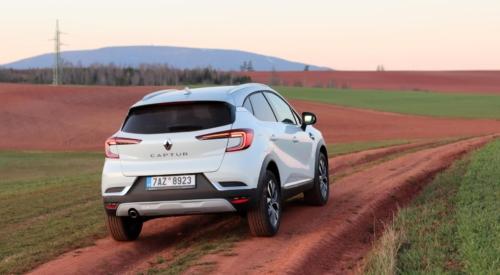 Renault Captur 2020 (12) (1)