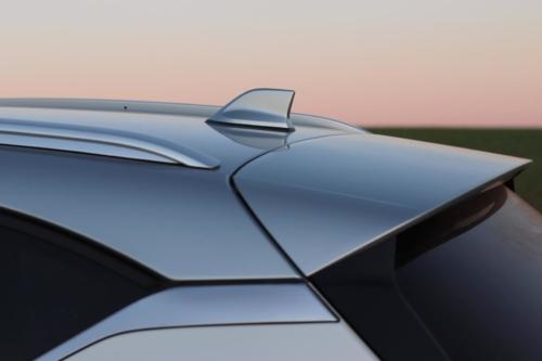 Renault Captur 2020 (13) (1)