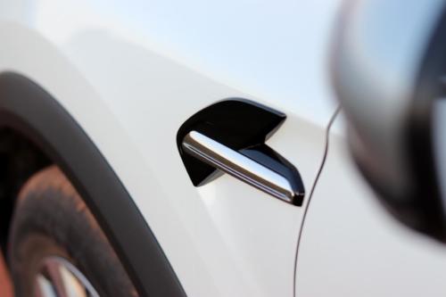 Renault Captur 2020 (14) (1)