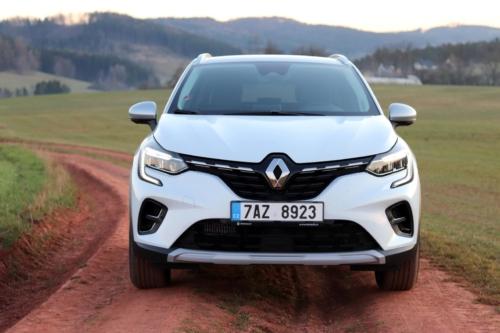 Renault Captur 2020 (16)