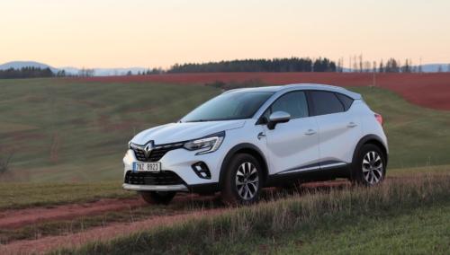 Renault Captur 2020 (18)